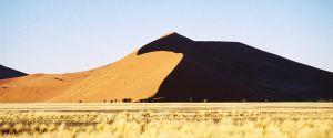 namibia-c80.jpg