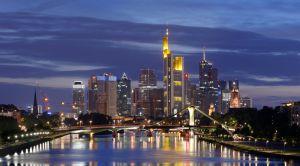 Frankfurt_Skyline_Mai_2014.jpg