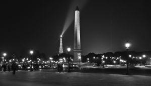 Place_d_l_Concorde.jpg