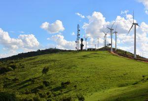 Ngong Hills II