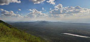 Ngong Hills IV